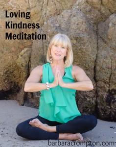 LovingKindness_Barbara_Crompton